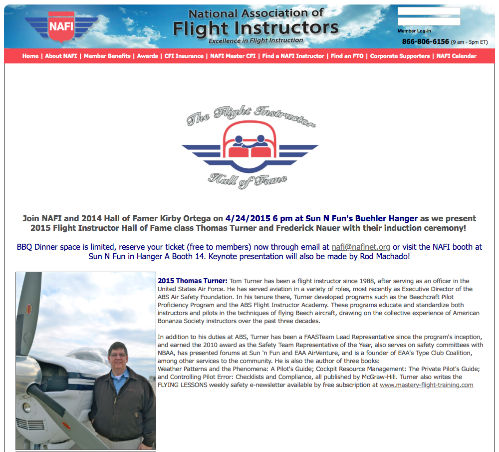 aviation technicians and ethics The washington state bar association provides a confidential ethics line to its members who have questions about their prospective ethical conduct common ethical.